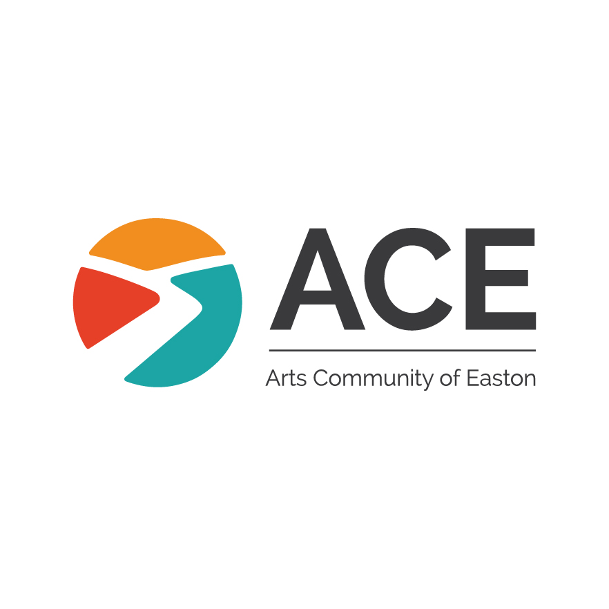 The Arts Community of Easton